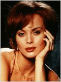 Izabella Scorupco