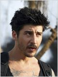 David Belle
