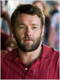 Joel Edgerton