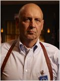 Nick Searcy