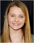 Abigail Breslin