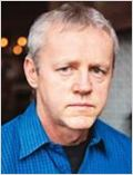 David Morse