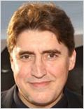 Alfred Molina