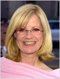 Bonnie Hunt