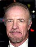 James Caan