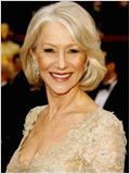 Helen Mirren