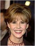 Linda Blair
