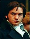 Matthew MacFadyen