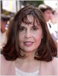 Talia Shire