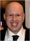 Matt Lucas