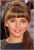Ophelia Lovibond