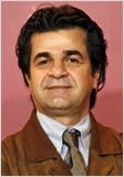 Jafar Panahi