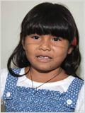 Wiranu Tembé