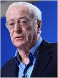 Michael Caine