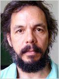 Julio Adrião