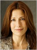Catherine Keener