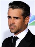 Colin Farrell