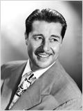 Don Ameche