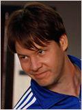 Ike Barinholtz