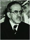 Sobral Pinto