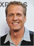 Patrick Fabian