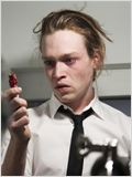 Caleb Landry Jones