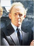 Gordon Jackson