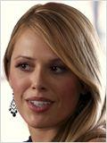 Natalie Hall