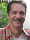 Fernando Hechavarría