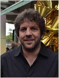 Paulo Henrique Fontenelle
