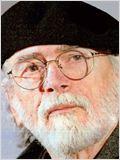 Tomás Milian