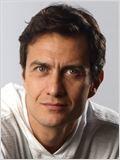 Gabriel Braga Nunes