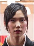 Tao Okamoto