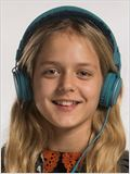 Amalie Kruse Jensen