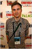 Calvin Reeder