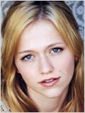 Johanna E. Braddy
