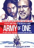 Foto : Army of One