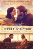 Foto : The Secret Scripture