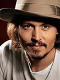 Foto : Johnny Depp