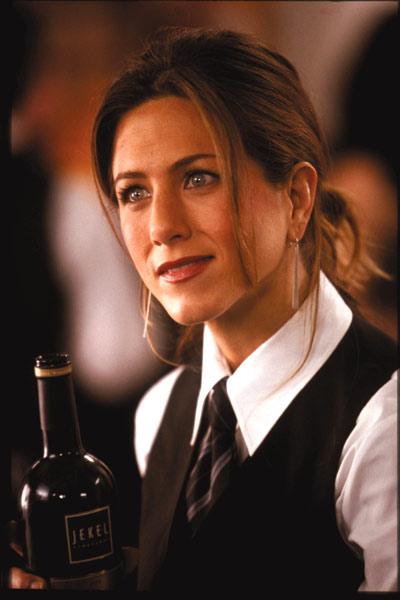 Quero Ficar com Polly : Foto Jennifer Aniston
