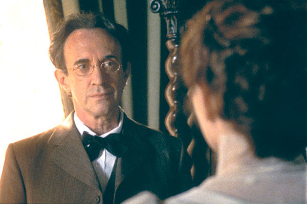 Bride of the Wind : Foto Jonathan Pryce