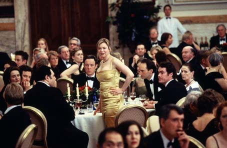 Bridget Jones: No Limite da Razão : Foto Beeban Kidron, Renée Zellweger