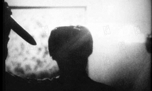 Psicose: Anthony Perkins