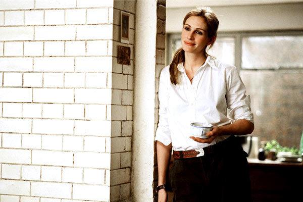 Closer - Perto Demais : Foto Julia Roberts