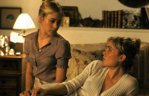 Melinda e Melinda : Foto Amanda Peet, Radha Mitchell, Woody Allen