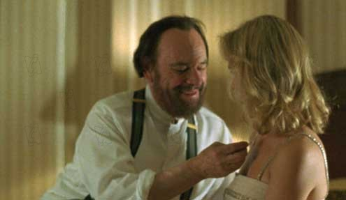 Forty Shades of Blue : Foto Rip Torn