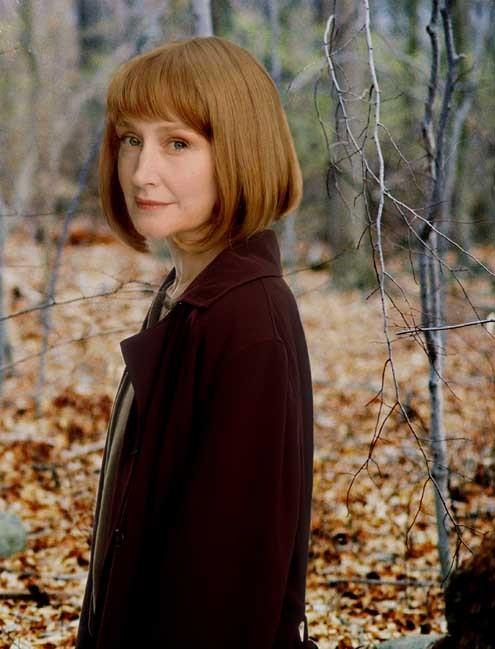 Do Jeito Que Ela É : Foto Patricia Clarkson, Peter Hedges