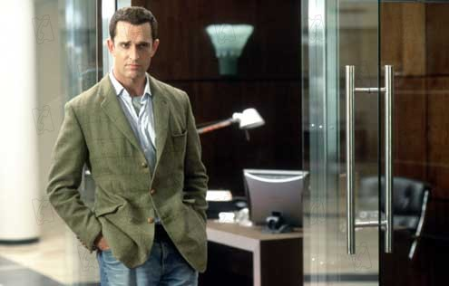 Mentiras Sinceras : Foto Julian Fellowes, Rupert Everett
