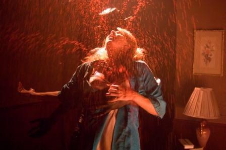 Masters of Horror : Foto Mick Garris