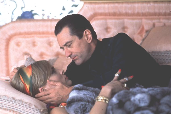 Cassino : Foto Robert De Niro, Sharon Stone